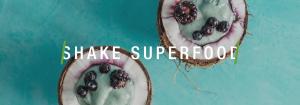 https://www.veganway.com.br/produto/fusion-protein-900g-baunilha/