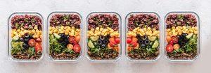 Pesquisa Proteínas Vegetais