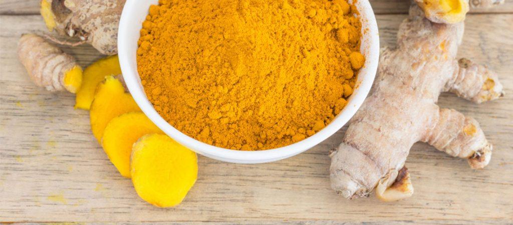 Poderoso antioxidante